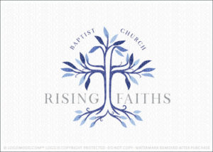 Rising Faiths Church