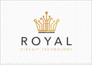 Royal Crown Circuit