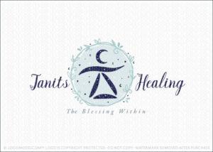 Tanits Healing
