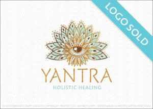 Yantra Healing