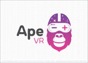 Ape VR