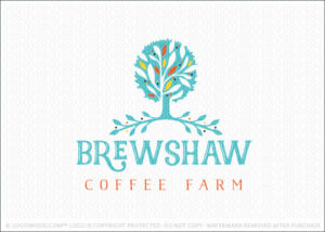Brewshaw Coffee Farm