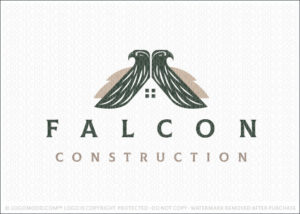 Falcon Construction