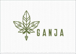 Ganja Cannabis