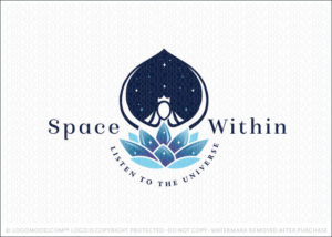 Space Within Goddess