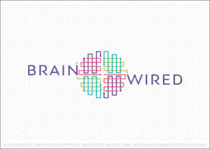 Brain Wired