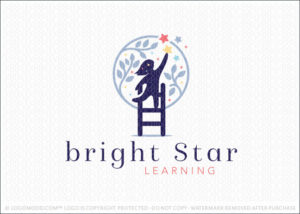 Bright Star Learning