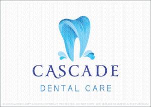 Cascade Dental Care
