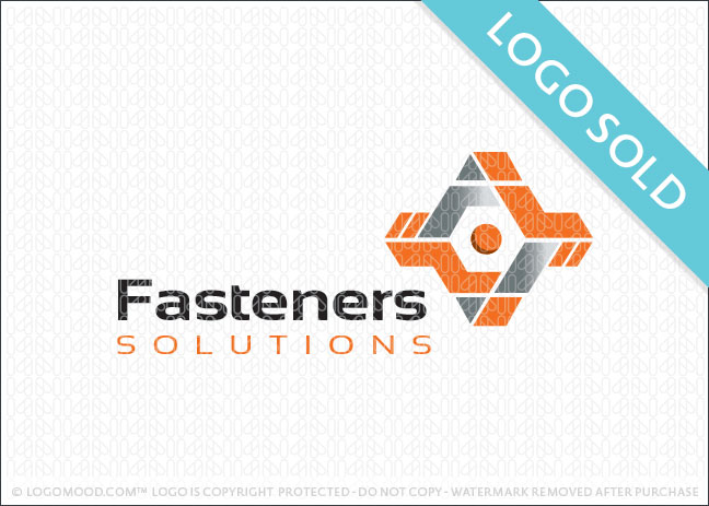 Fasteners Solutions Logo Sold