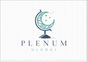 Plenum Global
