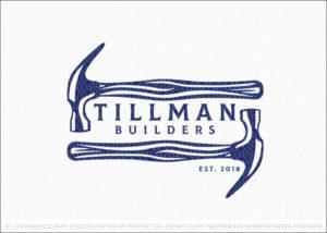 Tillman Builders