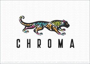 Chroma Panther