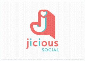 jicious Social