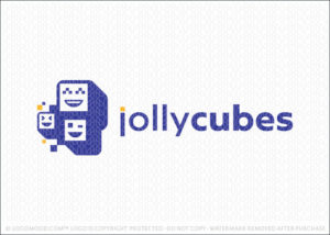 Jolly Cubes