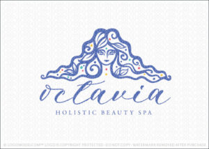 Octavia Beauty Spa