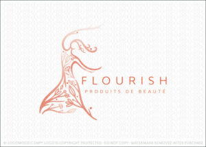 Flourish Beauty