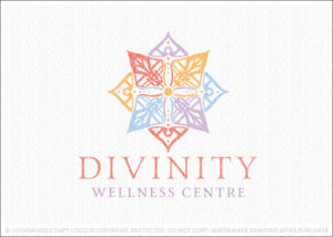 Divinity Wellness