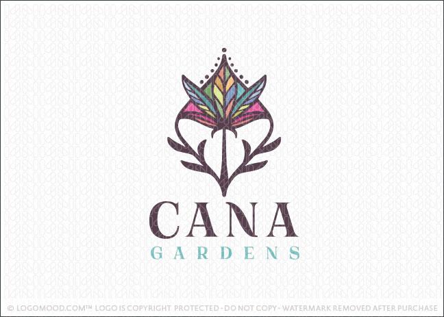 Cannabis Gardens