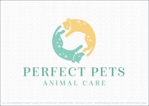 Perfect Pets Animal Care