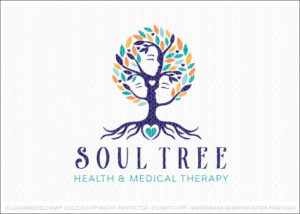 Soul Tree Therapy