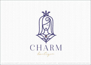 Charm Beauty Boutique