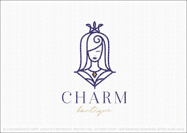 Charm Beauty Boutique