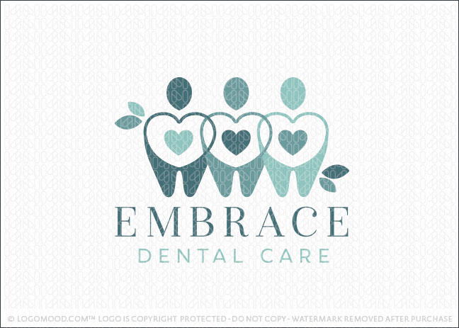 Embrace Dental Care