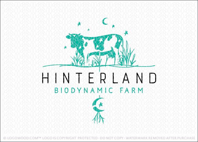 Hinderland Biodynamic Farm
