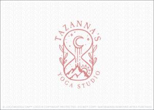 Tazanna Yoga Studio