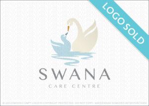 Swan Care Centre Logo Sold