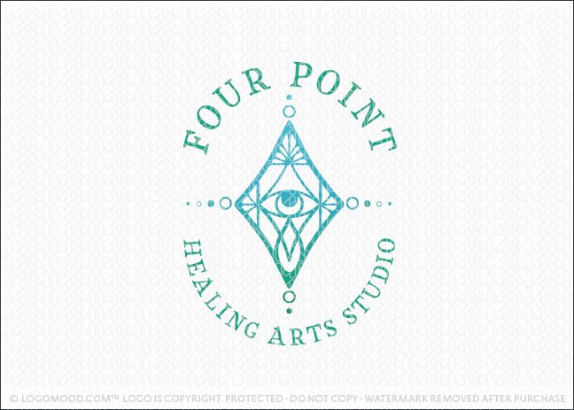 Four Point Healing Arts Studio