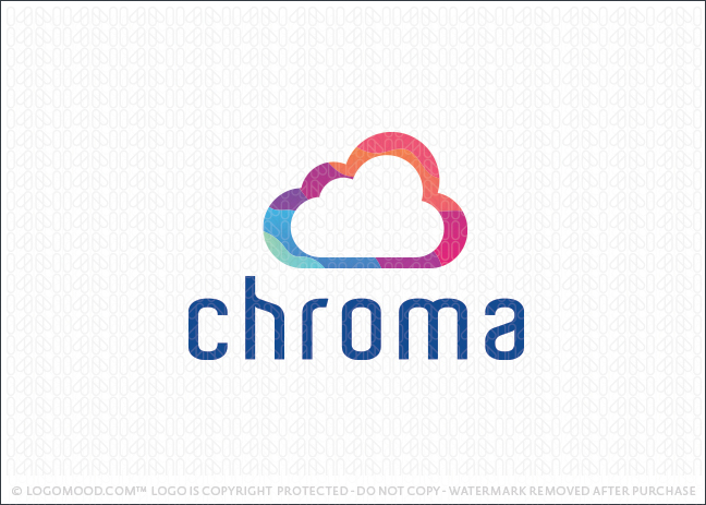 Chroma Cloud