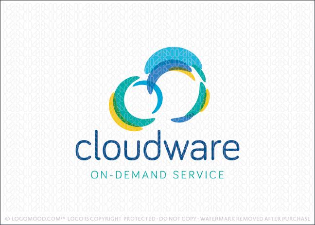 Cloudware Service