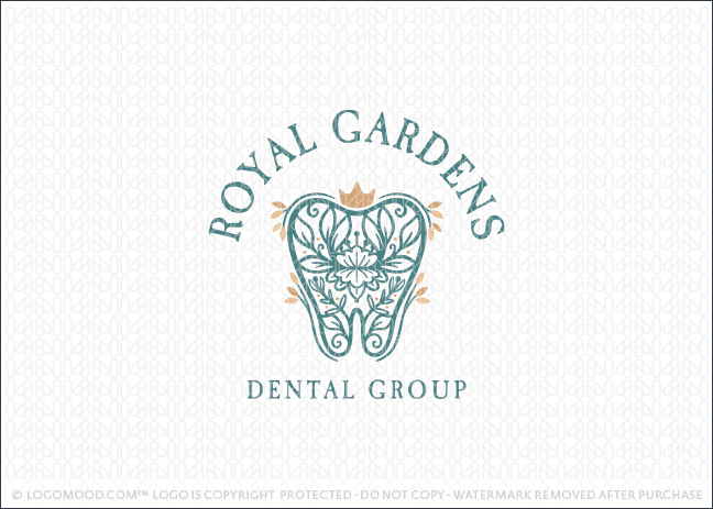 Royal Gardens Dental