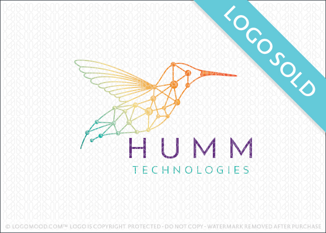 Hummingbird Technologies