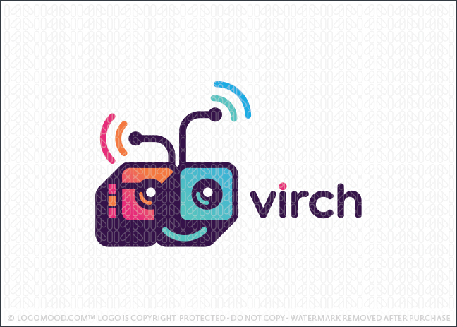 Virch Robot