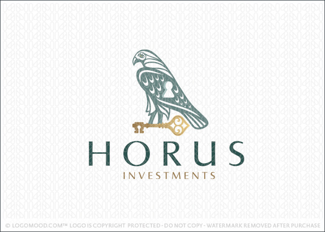 Horus Investments