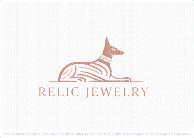 Relic Jewelry