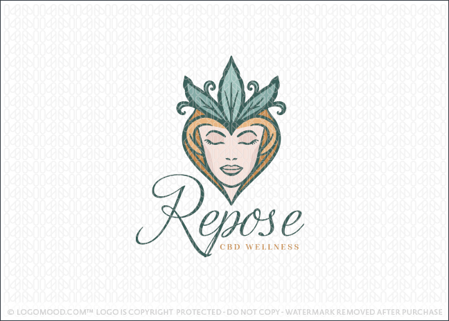 Repose CBD Wellness