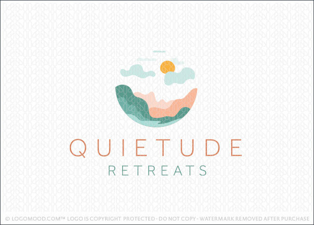 Quietude Retreats