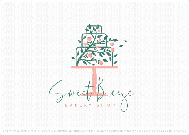 Sweet Breeze Bakery