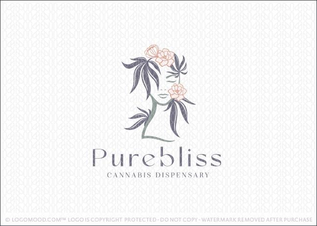 Purebliss Cannabis